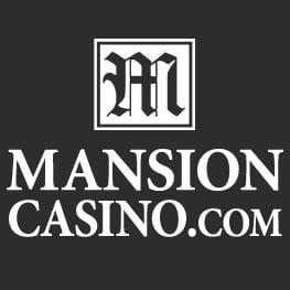Philadelphia mississippi casino entertainment