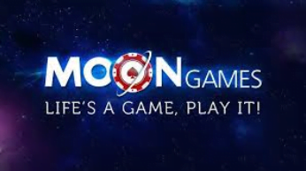 MoonGames Casino Bonus