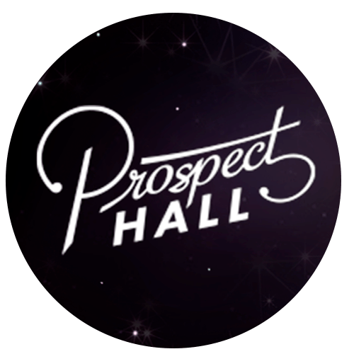 Prospect Hall Casino Bonus Free Spins